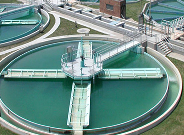 India Quot S No 1 Best Wastewater Treatment Plant Manufacturers